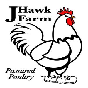 JHawk Farm